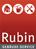 Logo_49px